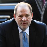 Weinstein's 'Total Lack of Remorse' Behind Prosecutors Push for Lengthy Sentence