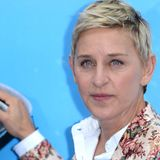Ellen DeGeneres producers told guests to compliment her on-air