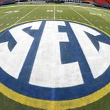 SEC players express concerns with officials over college football season amid COVID-19 pandemic