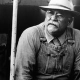 Wilford Brimley, Curmudgeonly Actor Known for 'Cocoon' and 'The Natural,' Dies at 85