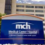 35th COVID-19 Related Death at Medical Center Health System