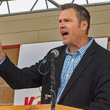 GOP dread over possible Kobach nomination in Kansas