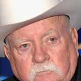 "Wilford Brimley, ""Cocoon"" star and Quaker Oats pitchman, has died at age 85"