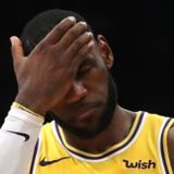 Ratings Crash for NBA, MLB After Protest-Filled Debuts