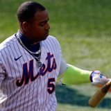 Yoenis Cespedes, a no-show for Mets game, decides to opt out of season