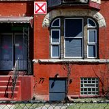 Muddy Waters' Former Chicago Home to Be Converted Into Museum