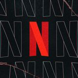 Netflix is letting people watch things faster or slower with new playback speed controls