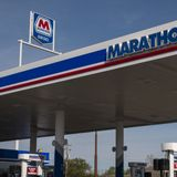 Marathon Petroleum to Sell Gas-Station Chain to 7-Eleven Owners for $21 Billion