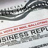 Watchdog Calls For Probe Amid Fears Of 'Voter Suppression Tactics' Through Postal Service