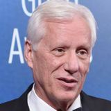 James Woods Reacts to Ellen DeGeneres Allegations and Sets Social Media Ablaze