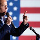 Joe Biden staffs up in Texas, assembling team in emerging battleground with three months to go