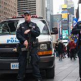 NYPD demands that Google's Waze app stop revealing DWI checkpoints