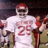 Oklahoma Sooner Great Rickey Dixon Dead at 53