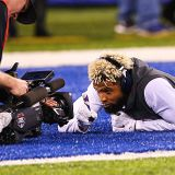 """Report: Next round of TV deals """"likely to maintain status quo"""" - ProFootballTalk"""