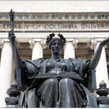 Columbia University to Hold Five Week 'Deconstructing Whiteness' Lecture Series For White Students