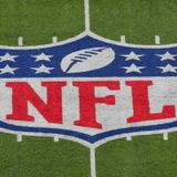 NFL opt-out deadline set for Thursday, source says