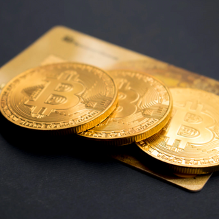 2gether hacked: €1.2m in cryptocurrency stolen, native tokens offered in exchange | ZDNet