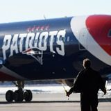 NFL to urge teams to alter travel schedules for less time away from home - ProFootballTalk