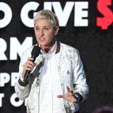 Former 'Ellen Show' Producer Says Ed Glavin Was Ellen's 'Barking Dog'