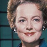 How Olivia de Havilland Took on the Studio System and Won