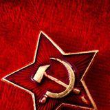 Communist Party Leader Endorses Joe Biden for President