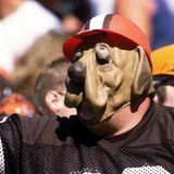 Ohio bans fans from football games, for now - ProFootballTalk
