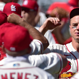 Cardinals COVID-19 outbreak: St. Louis has 13 positive tests; series vs. Tigers postponed