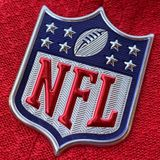 NFL owners, NFLPA reach agreement on Thursday for COVID-19 opt-out deadline