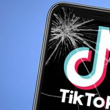 Microsoft adds $77 billion in market value after confirming talks to buy TikTok in the US (MSFT) | Markets Insider