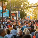 OSU homecoming events canceled due to COVID-19 pandemic