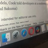 Apple Is Removing 'Do Not Track' From Safari