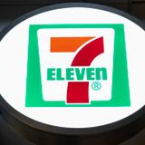 7-Eleven owner is buying Marathon Petroleum's Speedway gas stations for $21 billion - WISH-TV | Indianapolis News | Indiana Weather | Indiana Traffic