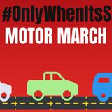 South County Teachers 'Motor March' to Demand Safety Measures, Funding - Times of San Diego