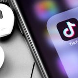 Report: Apple has expressed 'serious interest' in acquiring TikTok - 9to5Mac