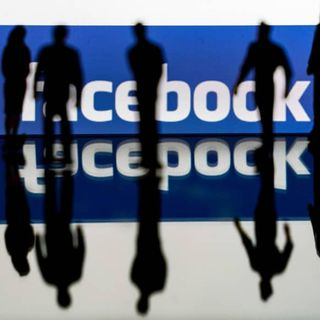 7,600 Japanese Facebook accounts stolen in suspected scam | The Japan Times