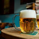 'Liquid gold': Stale beer turned into renewable energy in Australia | Living