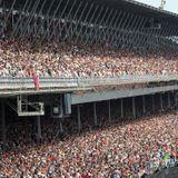 Roger Penske reverses course, closes Indianapolis 500 to fans
