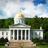 Vermont Tax Department exposed 3 years worth of tax return info