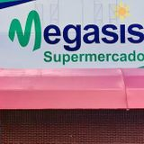 Caruzo: Venezuela's Socialists Stole a Supermarket and Gave It to Iran