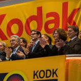 Kodak reportedly under SEC investigation over disclosure of U.S. drug producing deal