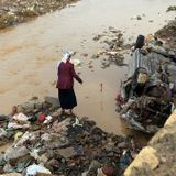 Yemen flash floods kill 17, including eight children: Health officials