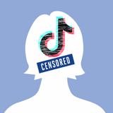 TikTok Ban: A Seed of Genuine Security Concern Wrapped in a Thick Layer of Censorship