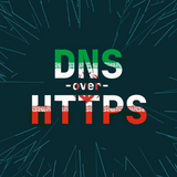 Iranian hacker group becomes first known APT to weaponize DNS-over-HTTPS (DoH) | ZDNet
