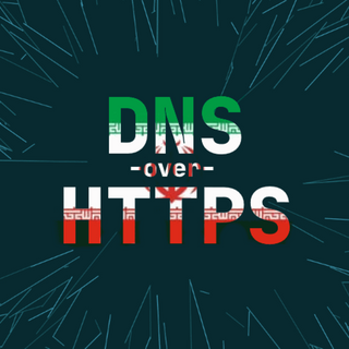 Iranian hacker group becomes first known APT to weaponize DNS-over-HTTPS (DoH)   ZDNet