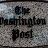 WaPo Praises China's Communist Party As 'Ticket To A Better Future' For Many Citizens, Forgets To Mention Uighurs