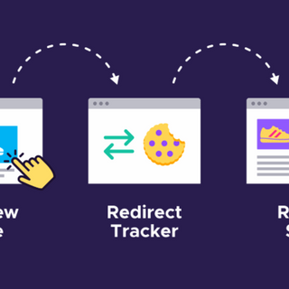 Firefox adds protections against redirect tracking | ZDNet