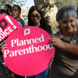 Planned Parenthood Clinics Say They'll Keep PPP Funds Government Ordered Them to Return