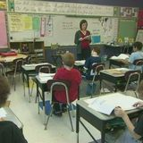 Teachers union says it's willing to call for strike if schools reopen unprepared for virus - WISH-TV | Indianapolis News | Indiana Weather | Indiana Traffic