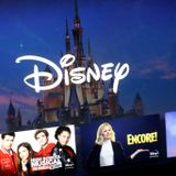 Disney+ Passes 60.5M Subscribers, Reaches 5-Year Streaming Goal In First Eight Months - Update
