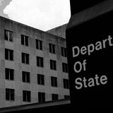 Acting State Department watchdog resigns months after previous inspector general was fired